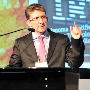 Dr. Josep Malvery