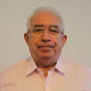 Dr. Lauro Lourival