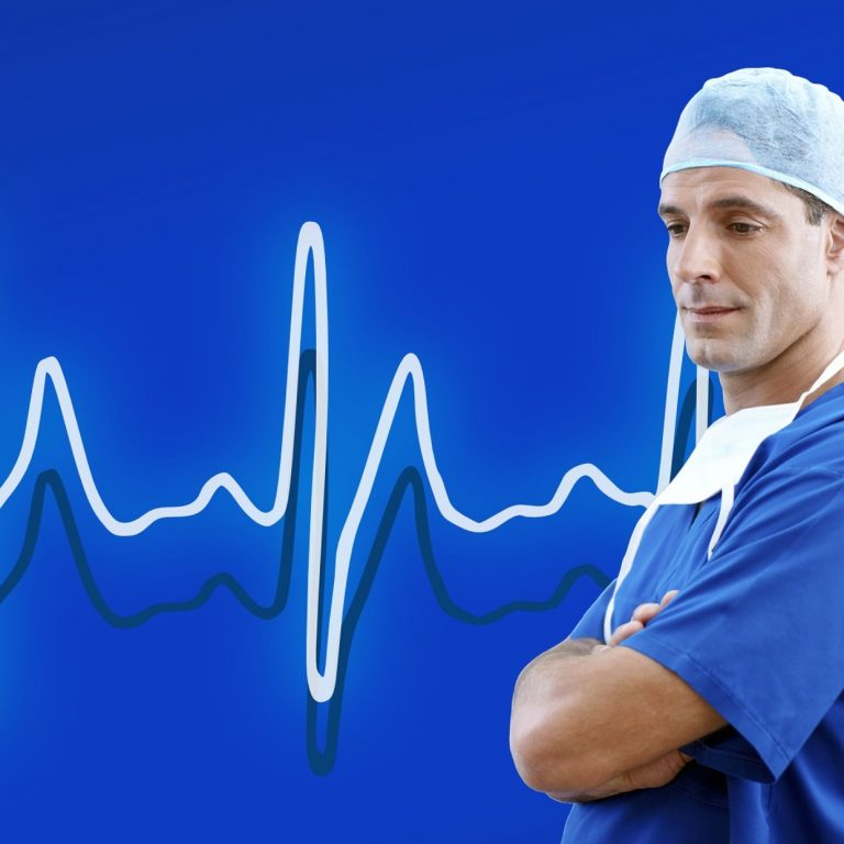 Honorários Médicos - 3ª Parte - Destacada