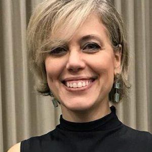 Chapa Eleições 2019 - Integrar e Realizar - Silvia Ypiranga