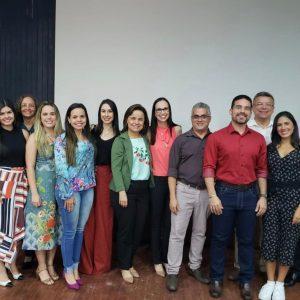 Curso Itinerante - 2018-11 - Maceió-AL - 04
