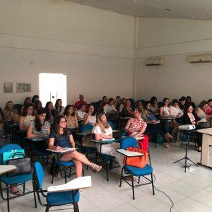Curso Itinerante - 2019-03 - Belém-PA - 02