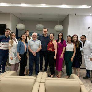 Curso Itinerante - 2019-09 - São Luís-MA - 01