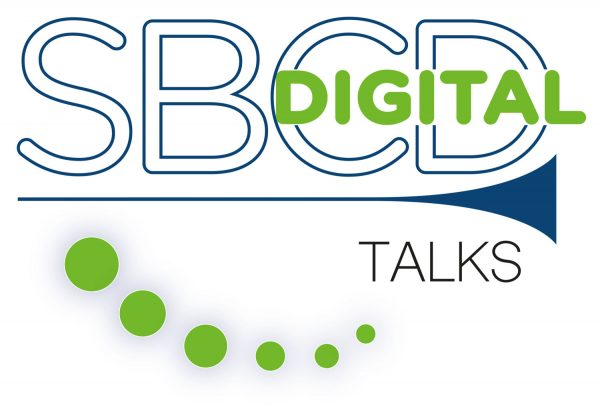 SBCD Digital Talks
