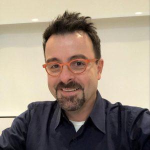 Mauricio Mendonça