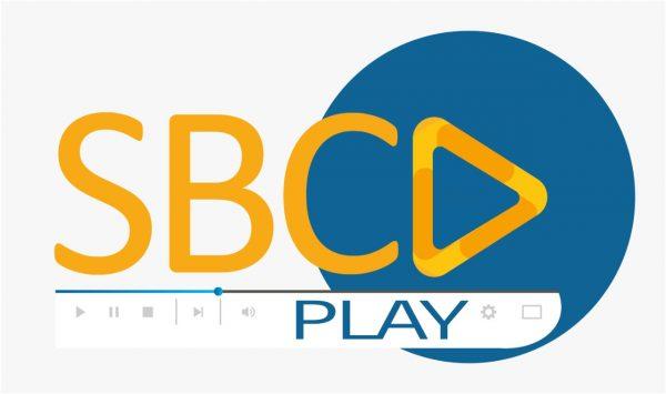 SBCD Play