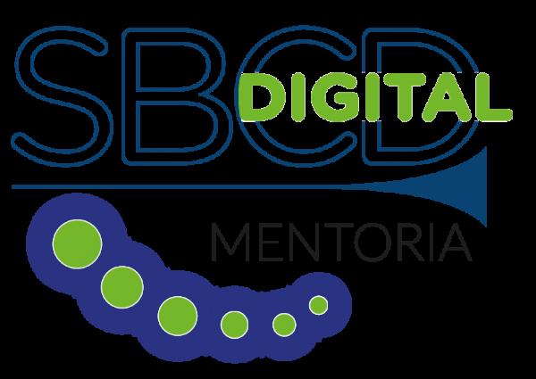 SBCD Mentoria